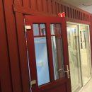 Underhållsfria fönster Kalmar