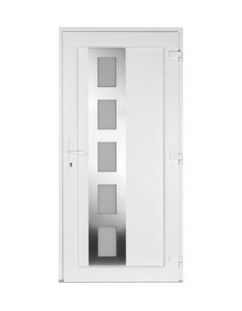 DOOR_IGLO5